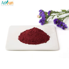 Freeze Dried  Dehydrated  Tomato Flavour Powder  For Skin  Anti Ultraviolet Radiation