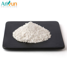 China White Polygonum Cuspidatum Root Extract Lengthening Life Anti Uv Radiation factory