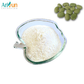 China Herbal 98% L Dopa Organic Mucuna Pruriens Extract Powder Anti Paralysis Free Sample factory