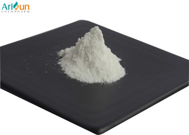 China Pharmaceutical Intermediates 99% 5-Aminolevulinic Acid Hydrochloride , Chemical Intermediate factory