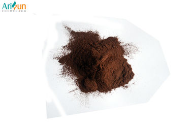 China Gradually Smooth Urination Pygeum Africanum Extract 2.5% 12% , African Tree Bark Supplement supplier
