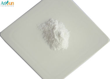 White  5-Aminolevulinic Acid Hydrochloride , 99% Pharmaceutical Intermediates CAS No.106-60-5