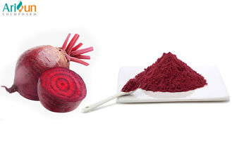 Good Coloring Effect、 Good Solubility Beet Juice Powder Vegetable Powder