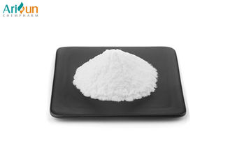 White NMN Powder β-Nicotinamide Mononucleotide Powder For Anti Aging Products