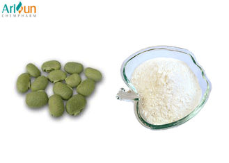 China Herbal 98% L Dopa  Mucuna Pruriens Extract Powder supplier