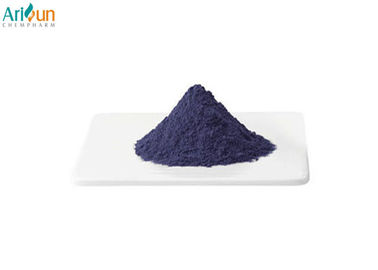 Freeze Dried Butterfly Pea Powder Bright Blue Natural Food Coloring No Additives