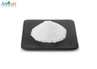 NMN Powder-Improve the State of the Cell,Anti-Aging from the Root