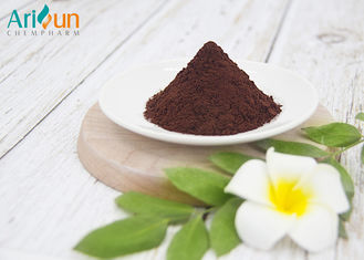 Anti Oxidation Skin Care Natural Haematococcus Pluvialis Extract
