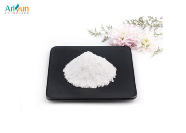 Good Quality Plant Extract Powder & Glutathione Natural Beauty Organic Skin Care Raw Materials For Makeup Products on sale