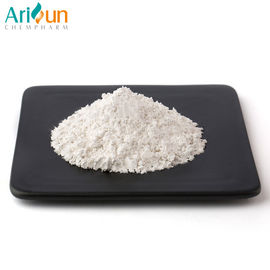 White Polygonum Cuspidatum Root Extract Lengthening Life Anti Uv Radiation
