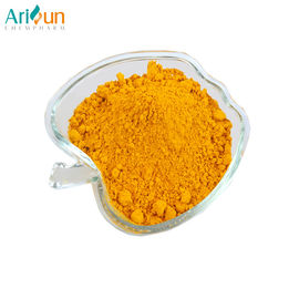 Good Quality Plant Extract Powder & Medicine Grade Oil Soluble Coenzyme Q Ubiquinone Q10 Anti Aging And Antifatigue on sale