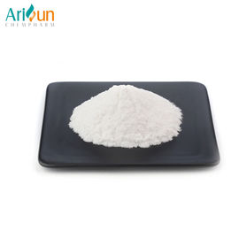 Good Quality Plant Extract Powder & Beauty Products Raw Cosmetic Ingredients , 99% Alpha Arbutin Powder Uva Ursi Leaf Extract on sale