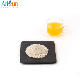 China Free Sample Herbal Ingredient Healthcare Supplement Dihydromyricetin DMY factory