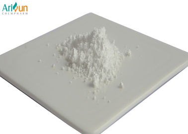 Good Quality Plant Extract Powder & Active Pharmaceutical Intermediates In Drugs , Pharmaceutical Fine Chemicals on sale