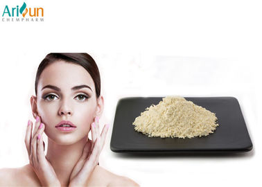China Skin Care Centella Asiatica Powder Whole Herb Part With Low Solvent Residue factory
