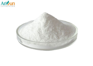China Improve Immunity  L(+)-Ascorbic Acid Vitamin C Powder High Purity factory