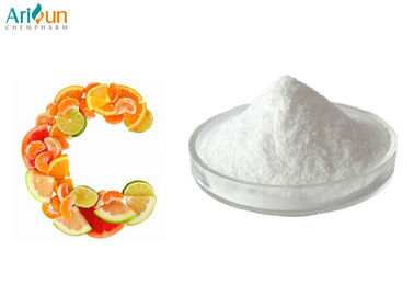 China Intrusion C Vitamin Ascorbic Acid Powder Improve Immunity And Eliminate Virus factory